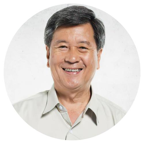 Wei Ling Chua